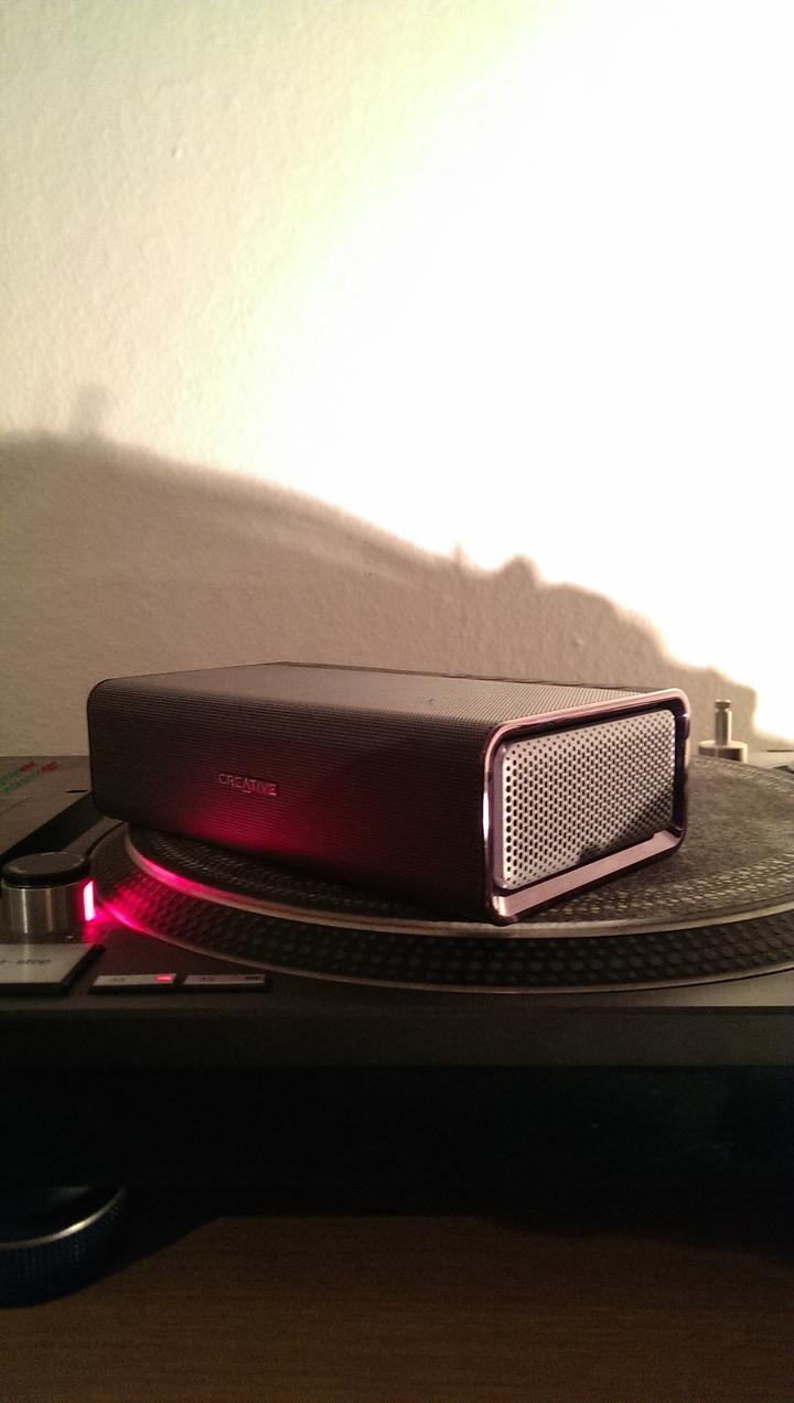 Sound Blaster Roar 2