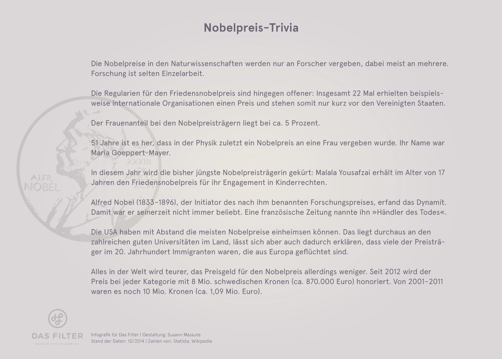 DF Nobelpreis 06