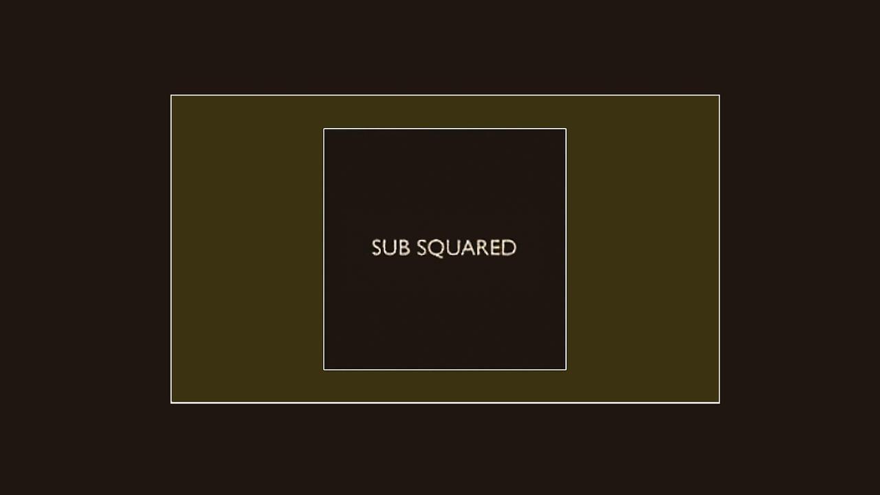 Sub_Squared