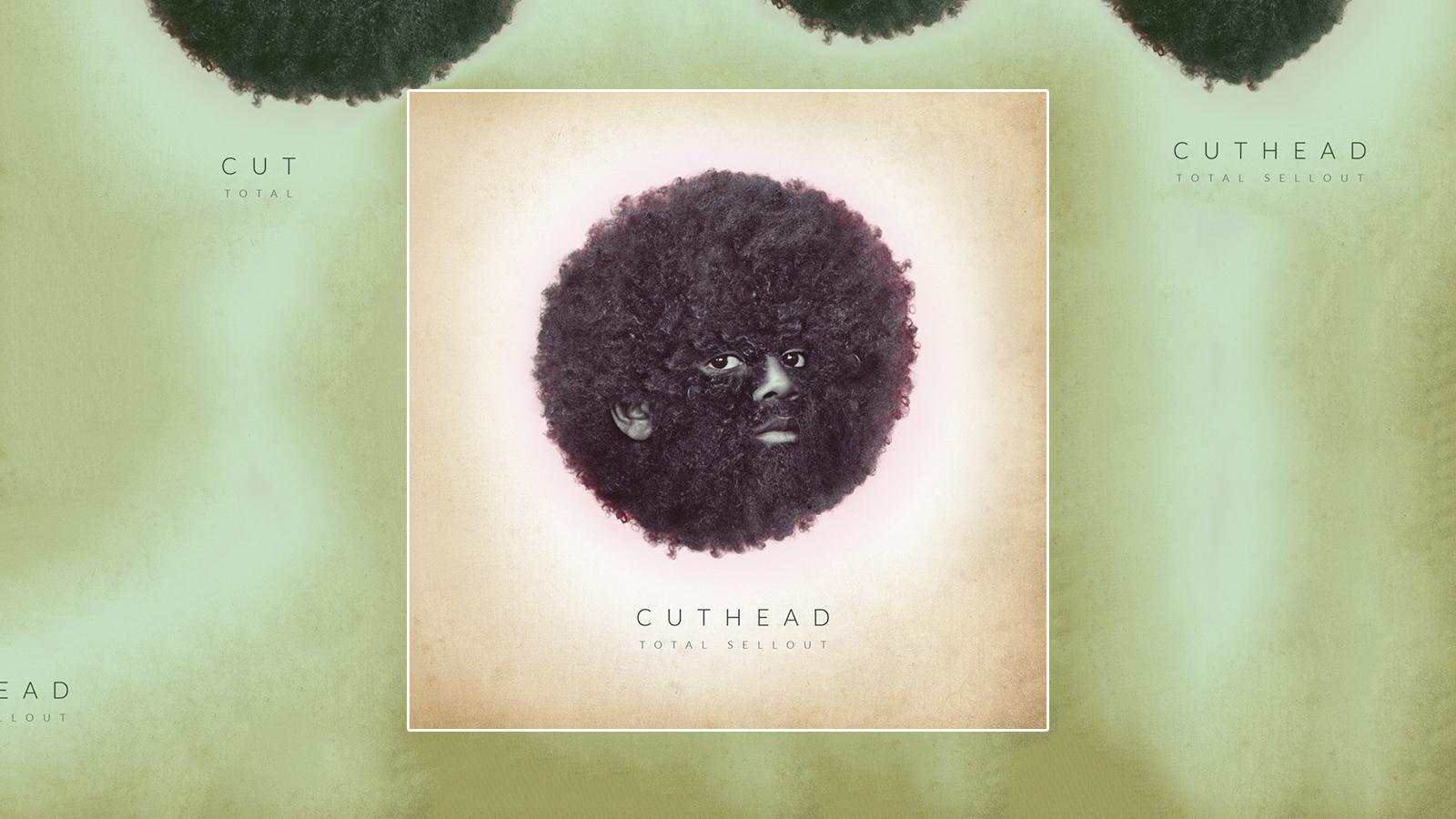 Cuthead Total Sellout