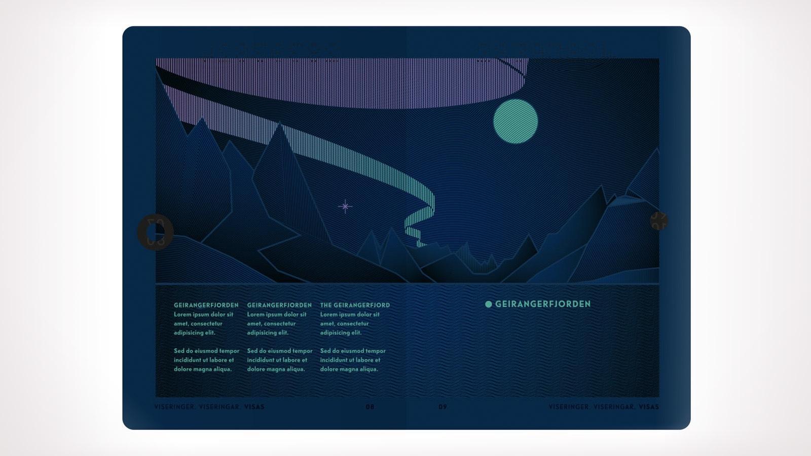 Norwegen-Reisepass-02-Final