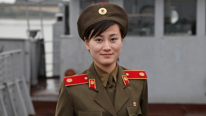Leseliste 14122014 Nordkorea