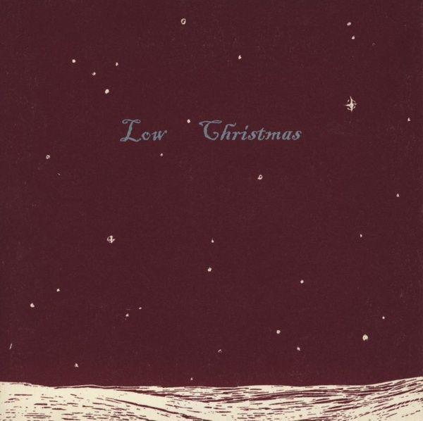 Low Christmas