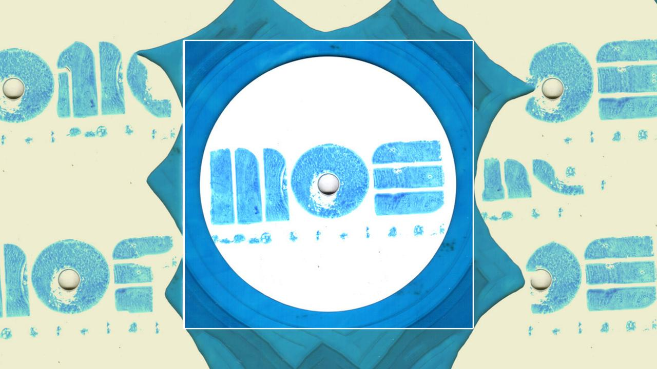 Mix der Woche - Aroy Dee