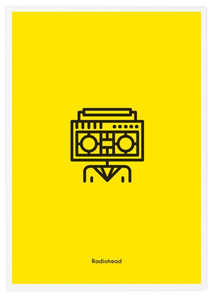 Tata Radiohead