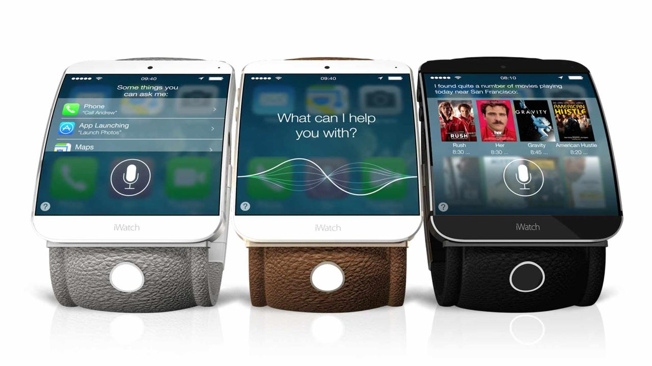 iWatch-Costa