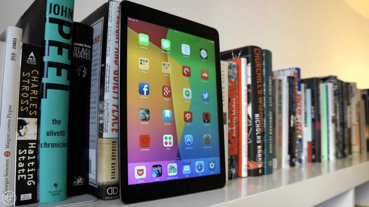 iPad-lead