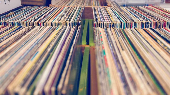 Vinyl-Sammlung-final