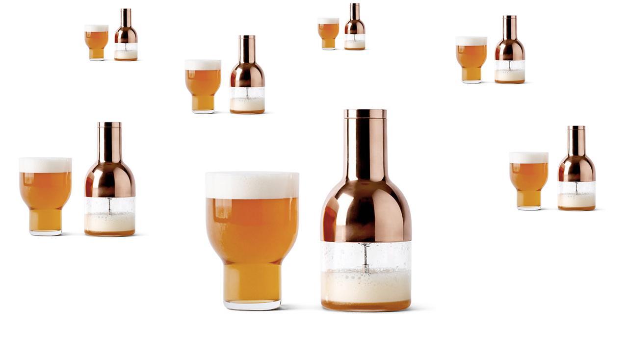 beerfoamers