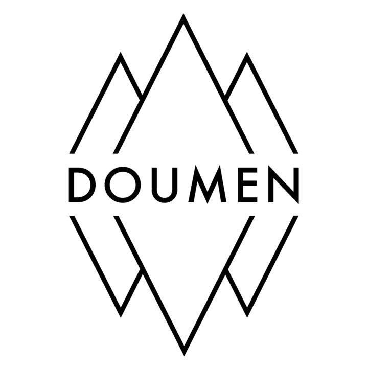 Doumen Logo1
