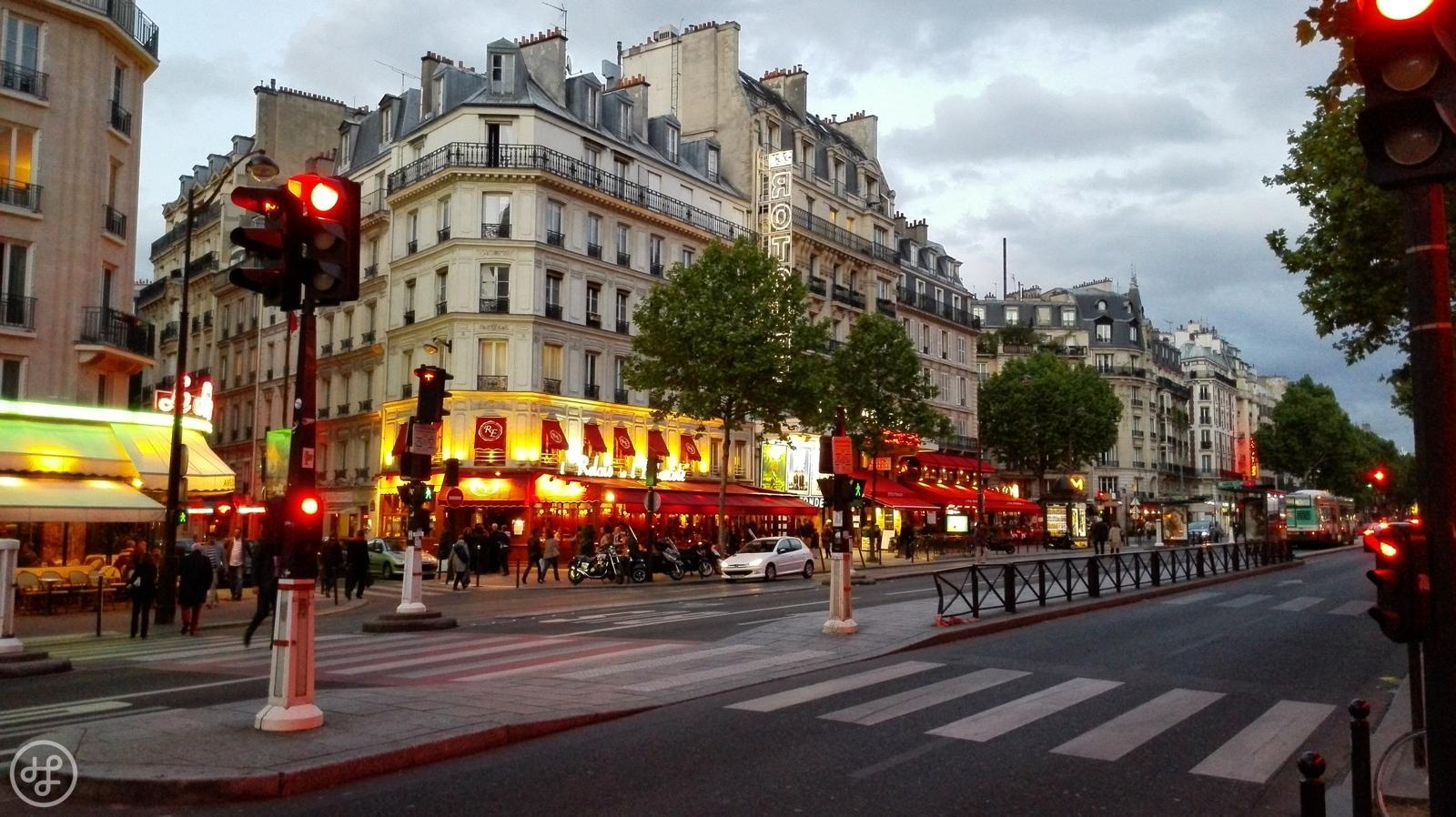 P7-Paris01