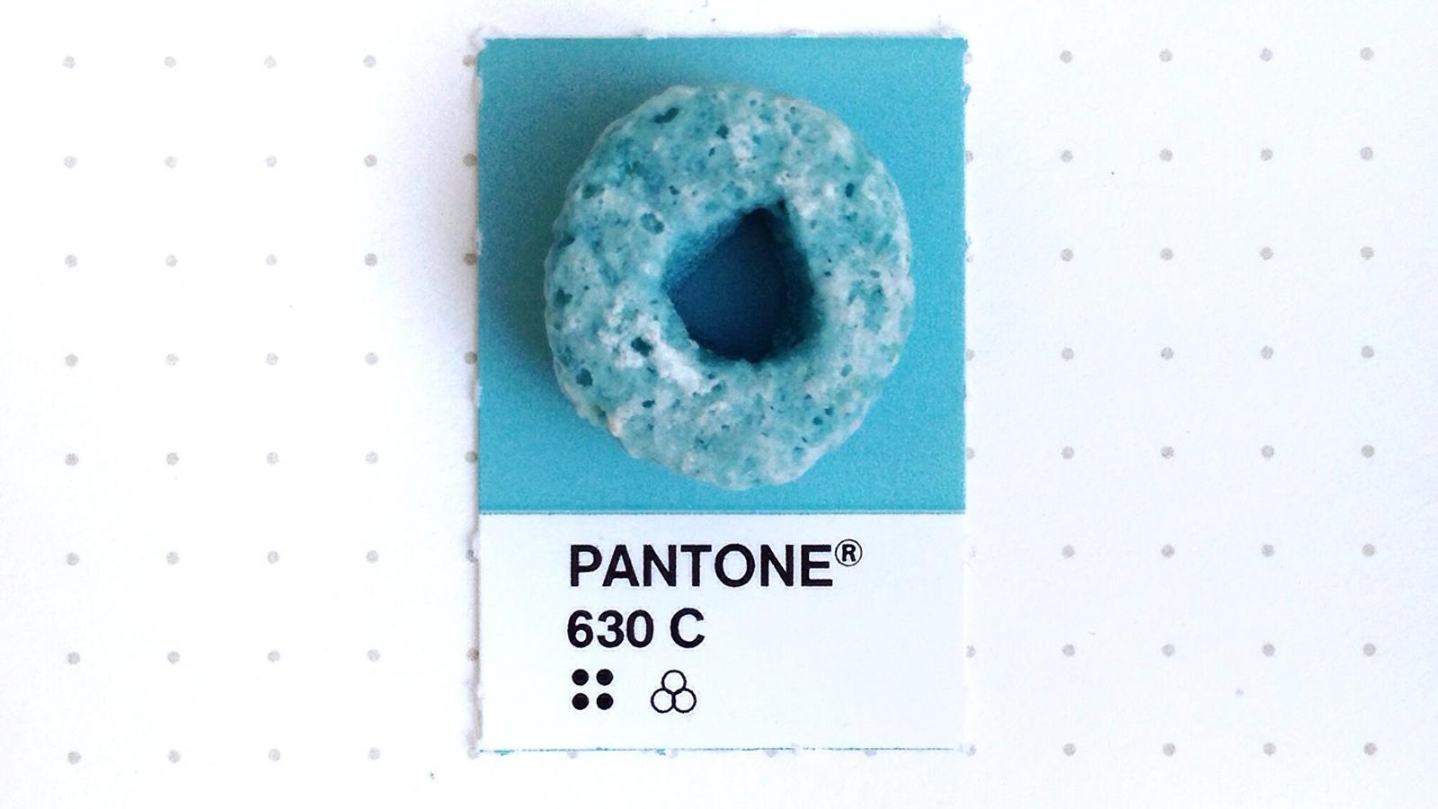 Pantone-Fruitloop