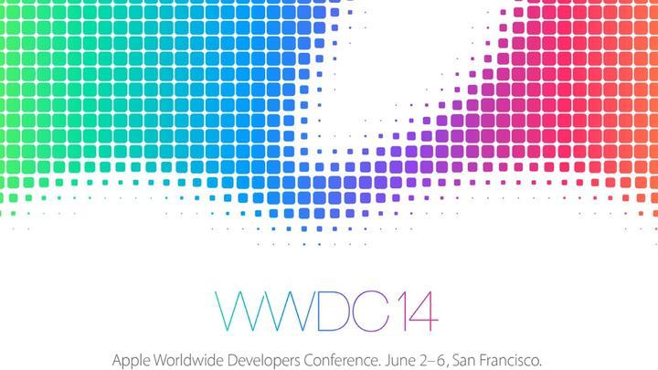 WWDC2014-lead