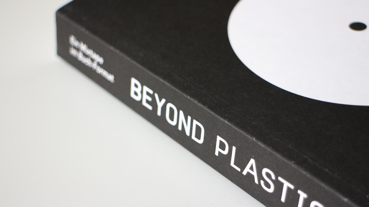 Beyond Plastic 01