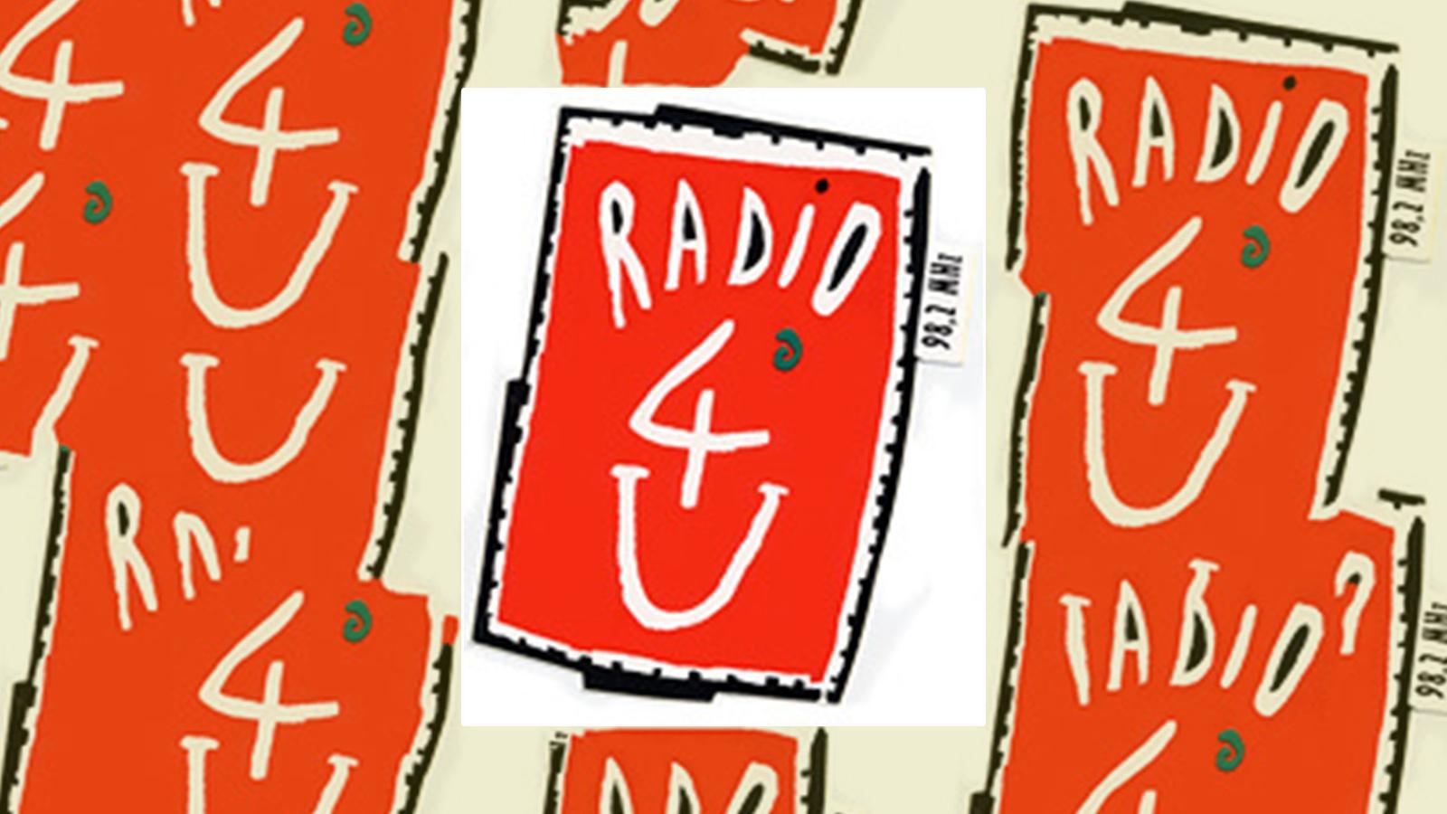 Radio 4 U