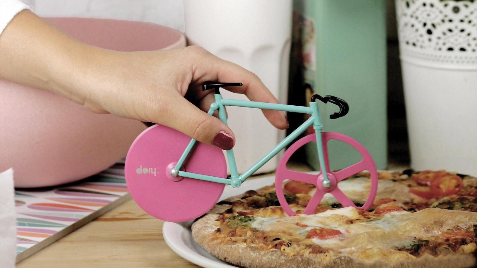 Pizzacutter1