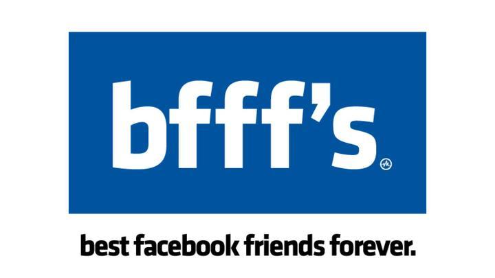 Facebook BFF
