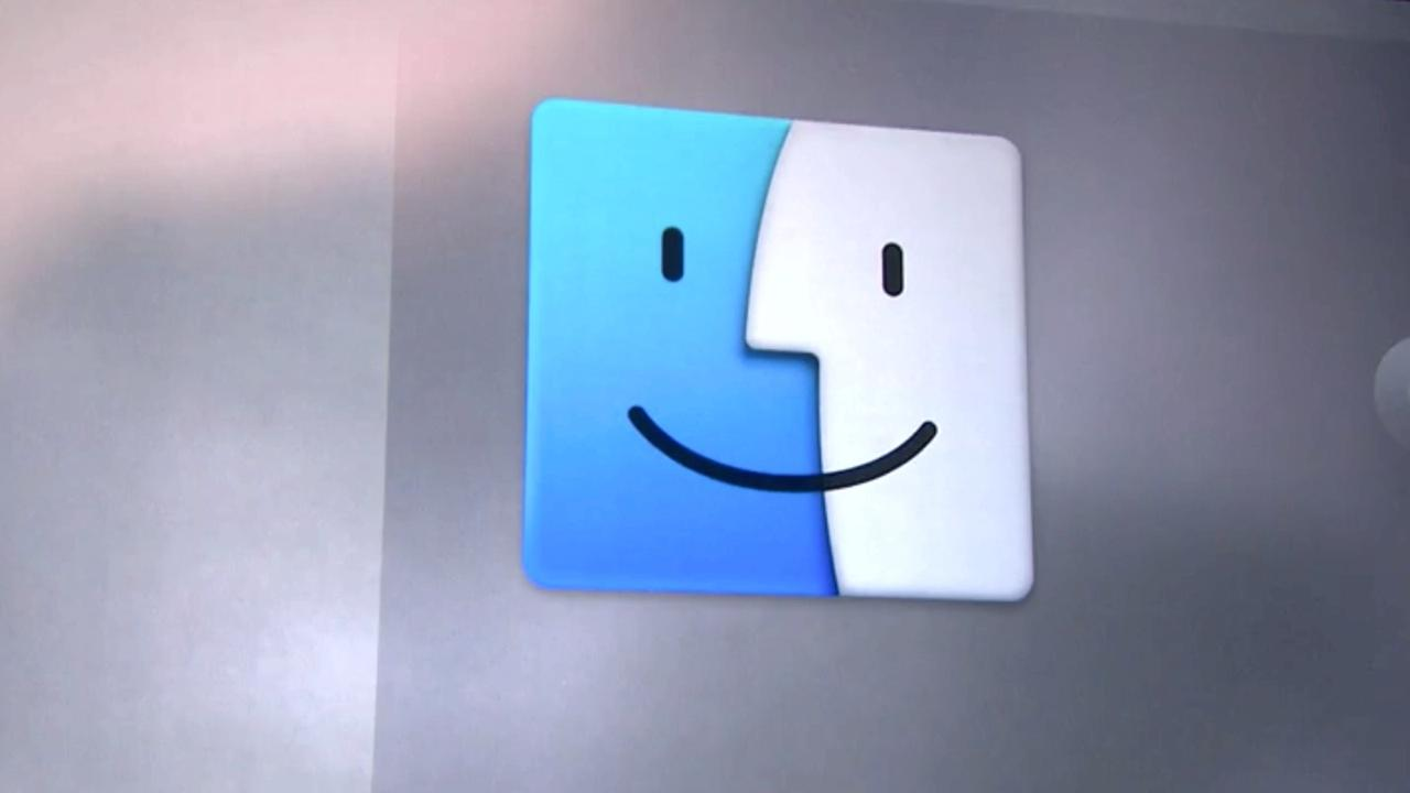WWDC 2014 - Lead