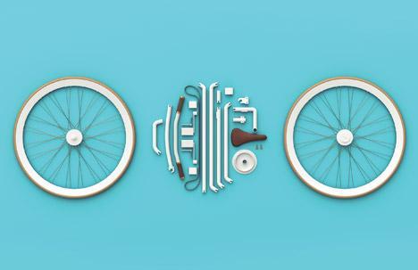 Kitbike2