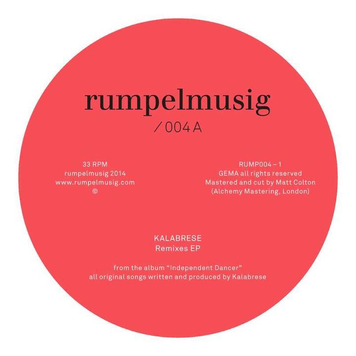 Rumpelmusik004