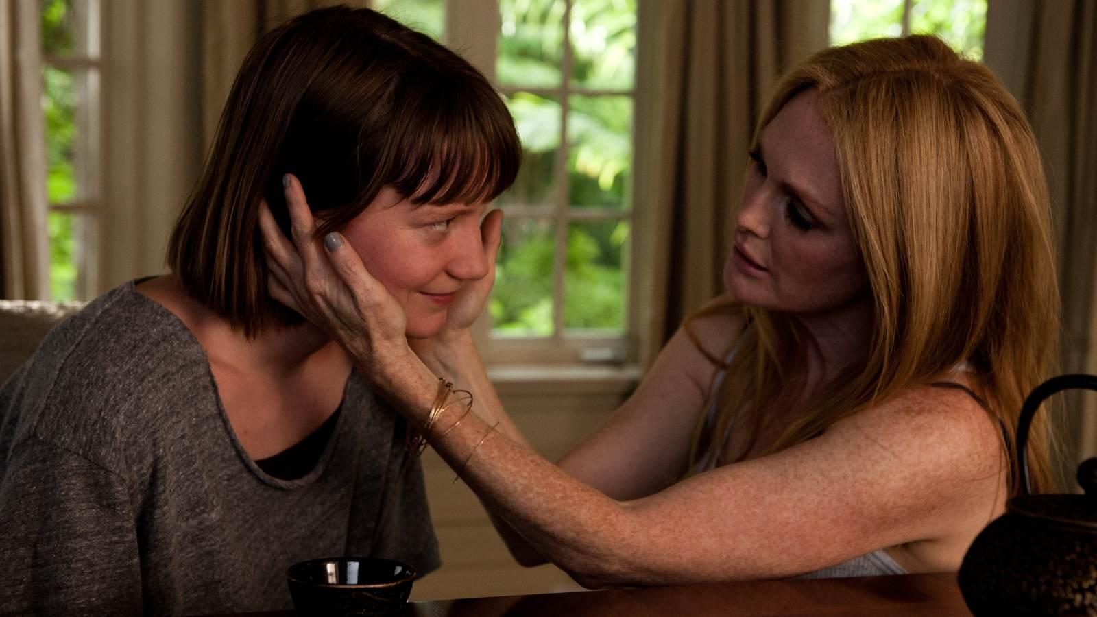 Maps To The Stars 2