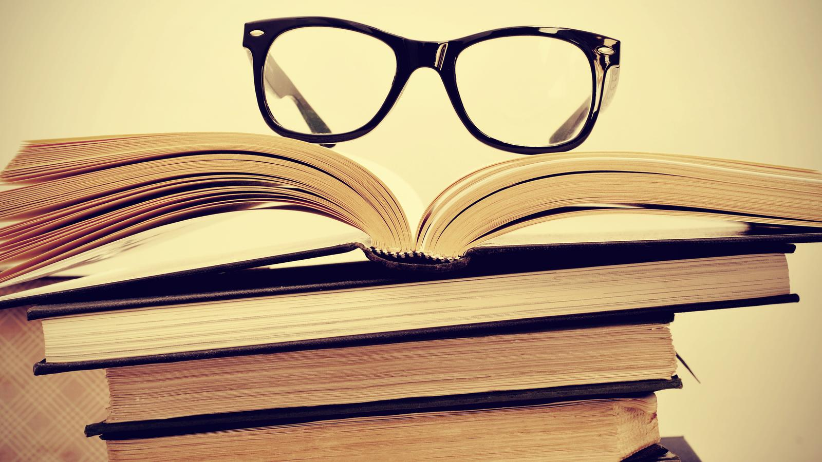 book nerd by diedphotography - photo #36