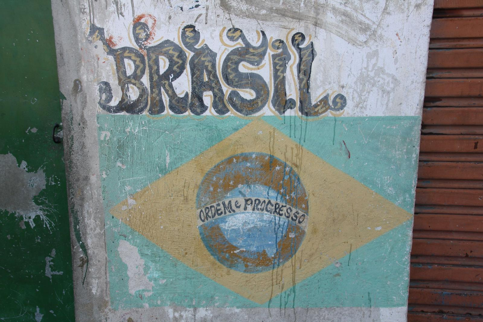favela pt.2 02