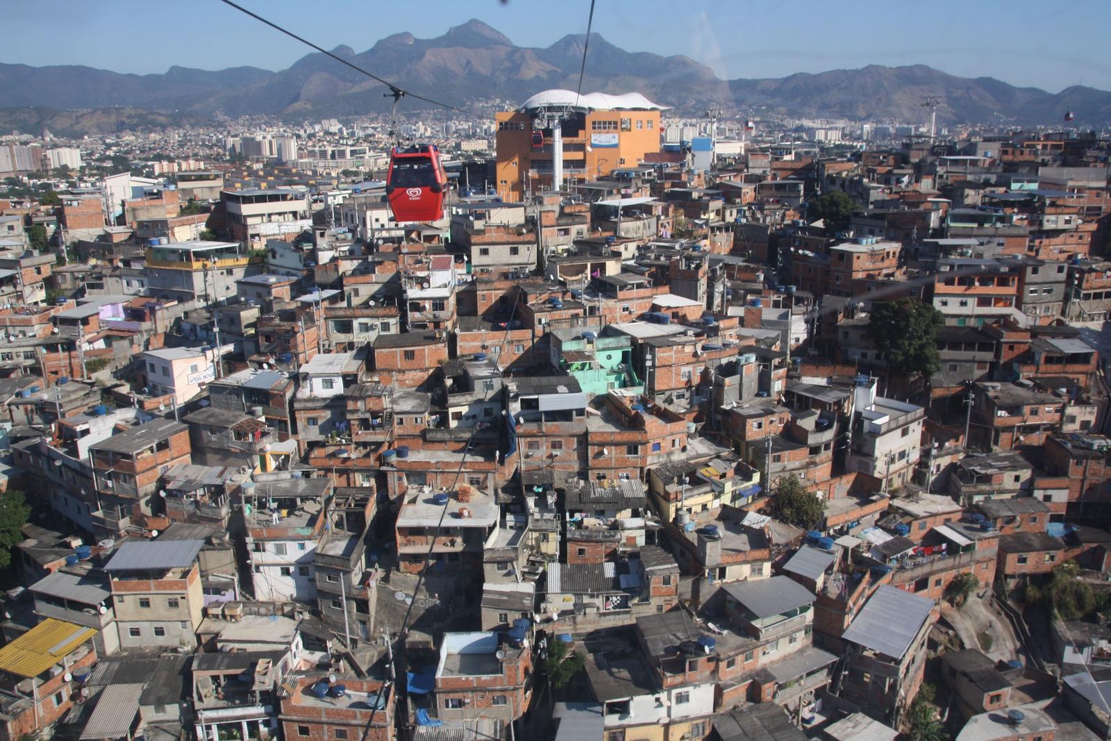 favela pt.2 03