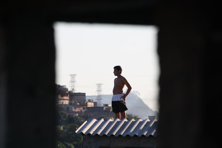 favela pt.2 04