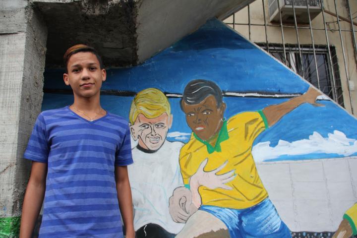 favela pt.2 05