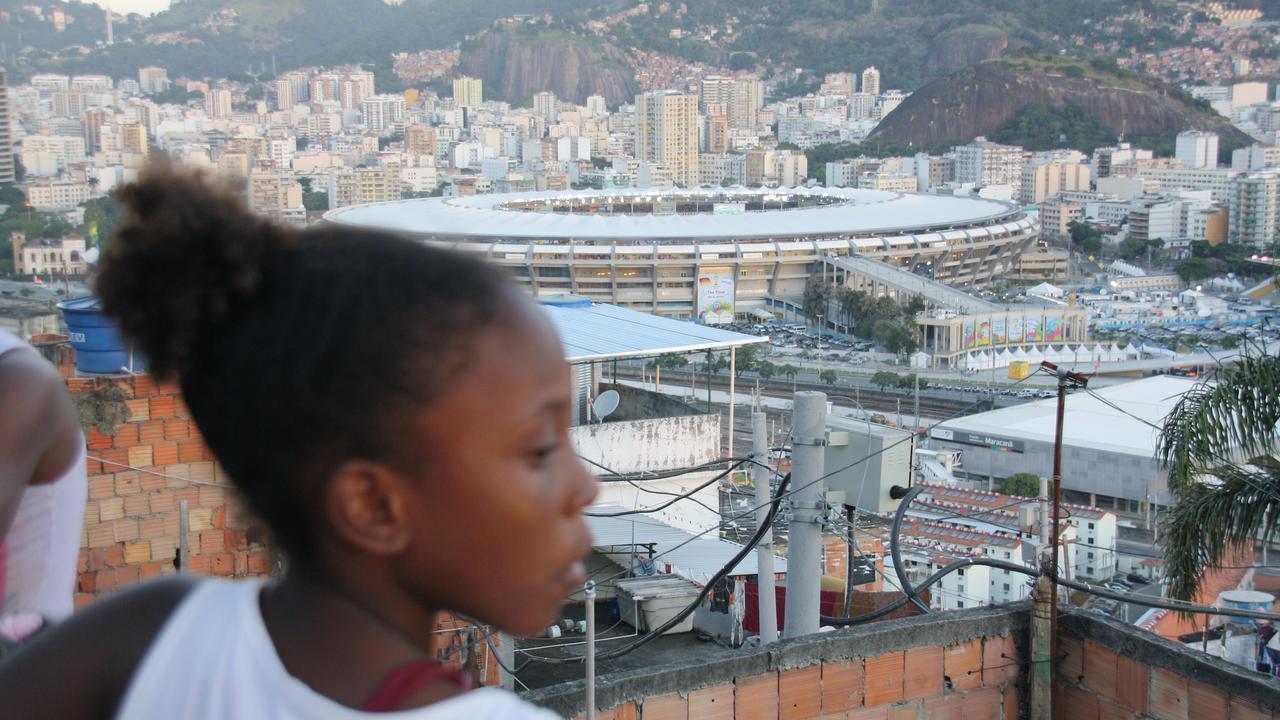 Favela pt2 01