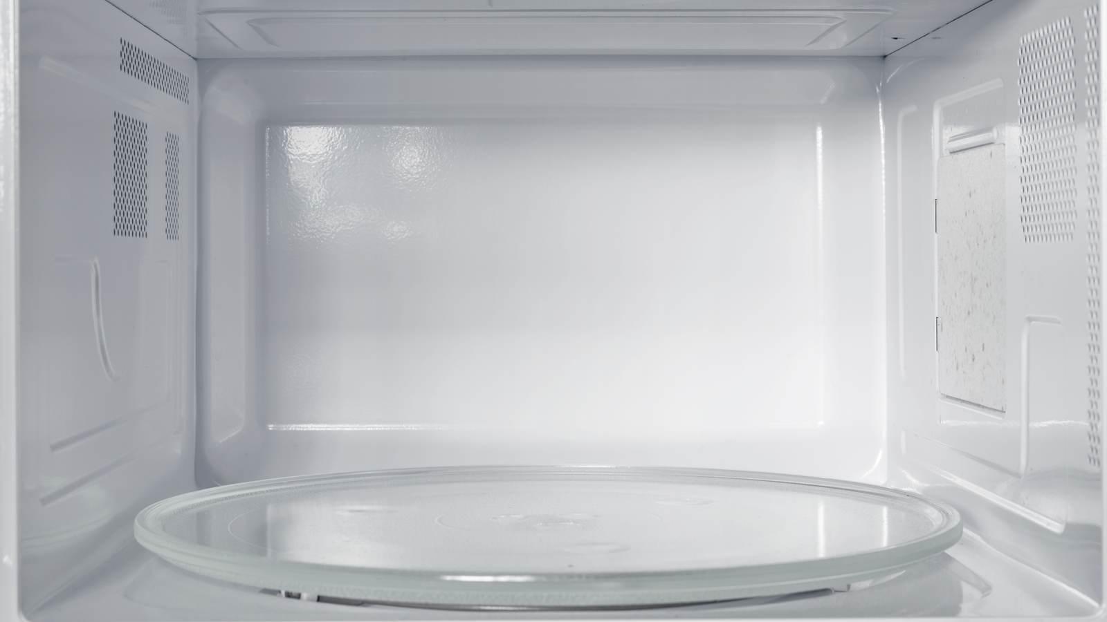 diese lasagne hat 843 kalorien sagt die mikrowelle denn die wei das zuk nftig das filter. Black Bedroom Furniture Sets. Home Design Ideas