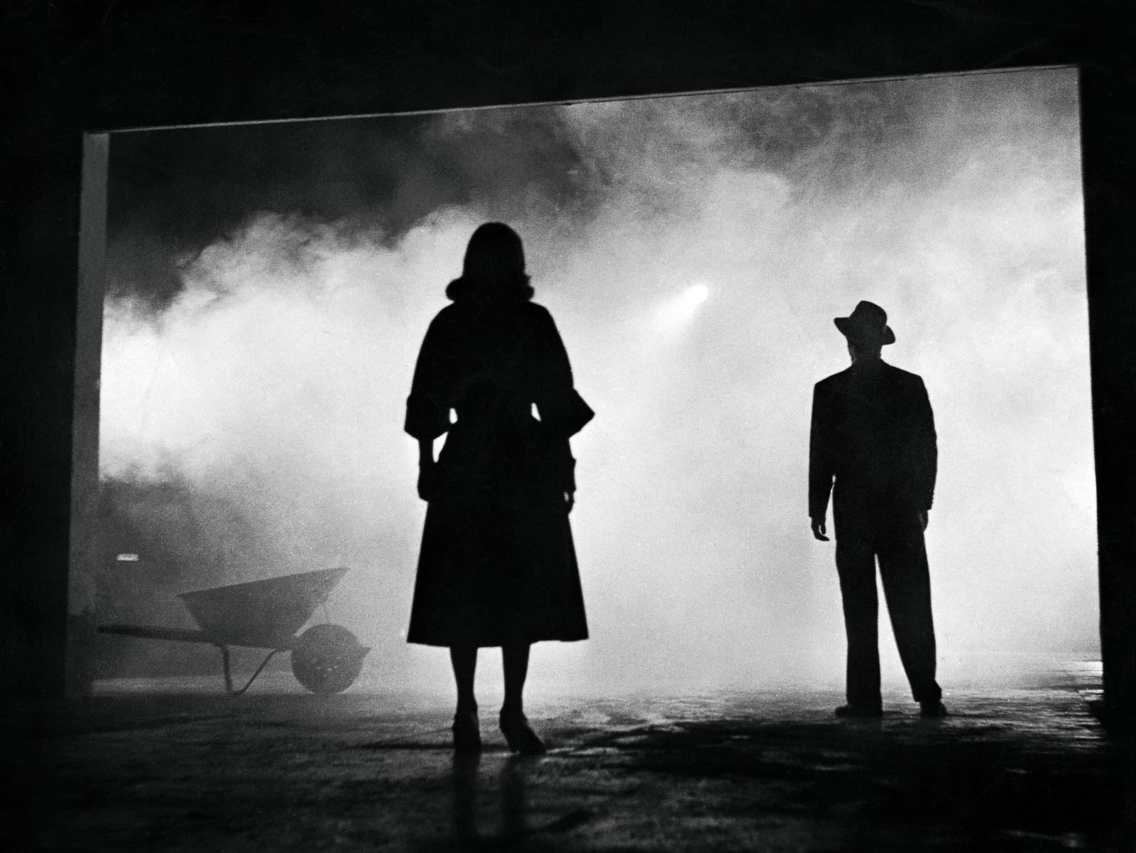 Film Noir 3