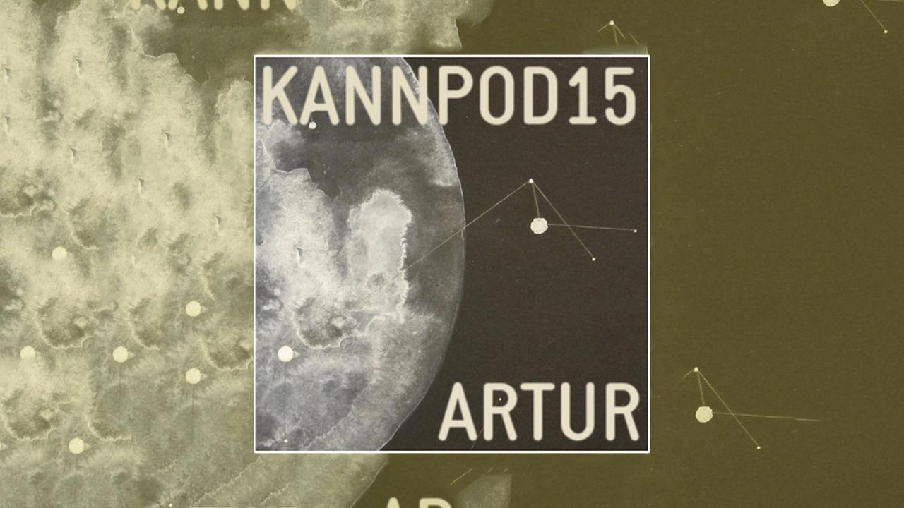 Mix der Woche - Artur