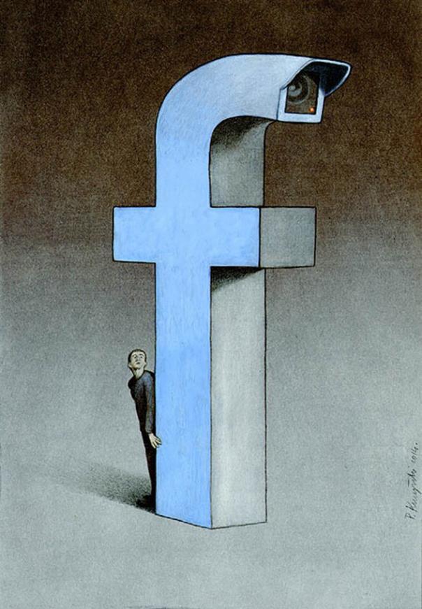 Kuczynski Facebook 2