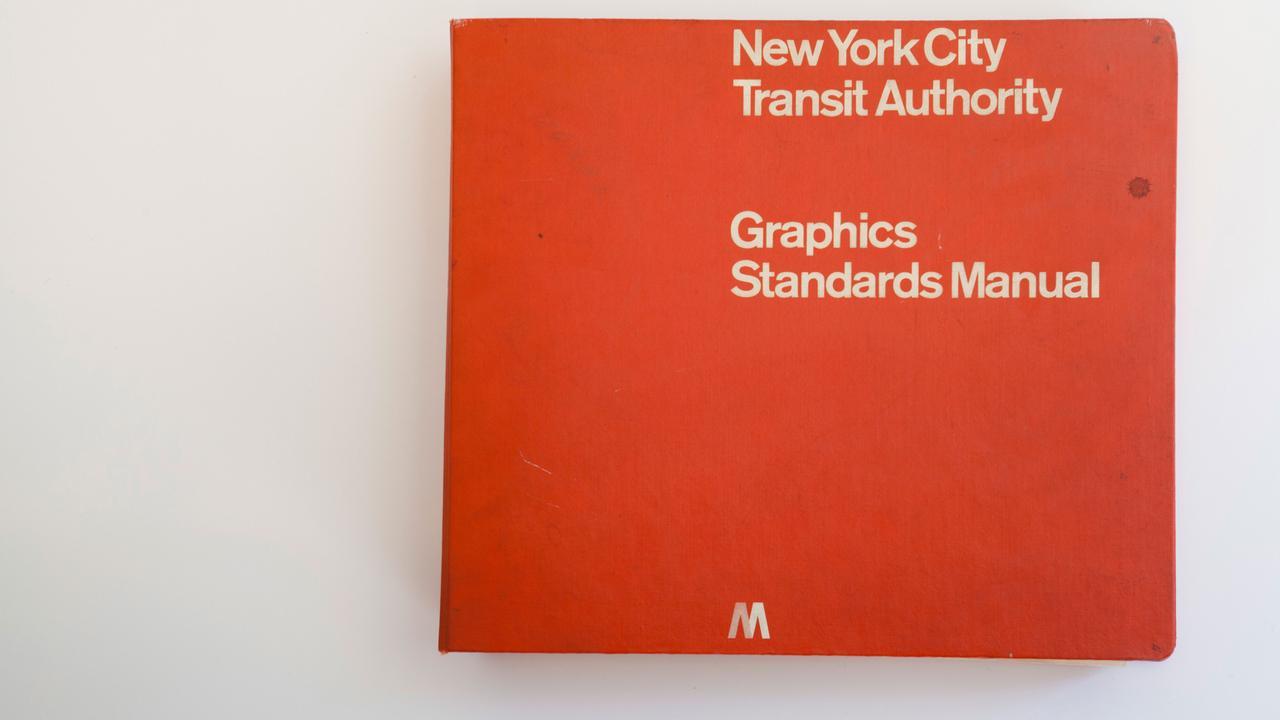 NYC Manual 01
