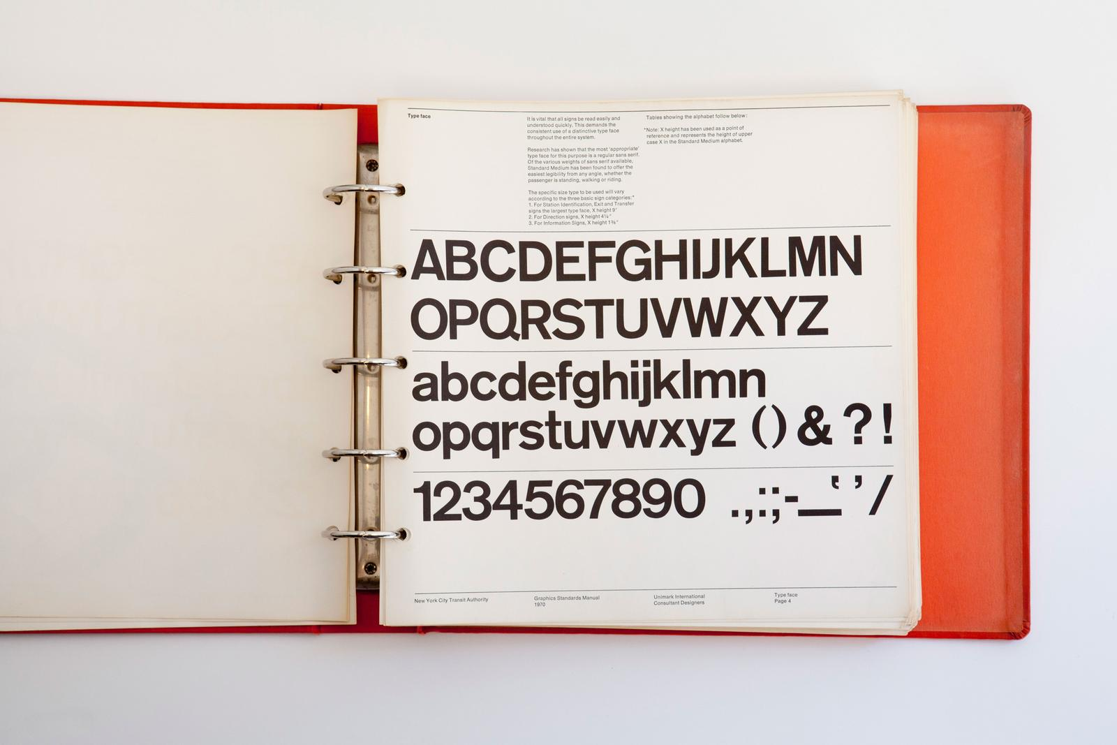 NYC Manual 03