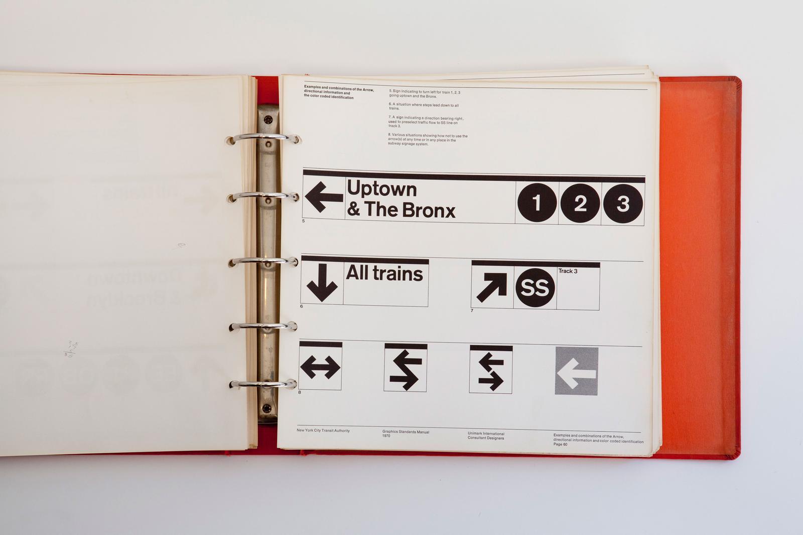NYC Manual 06