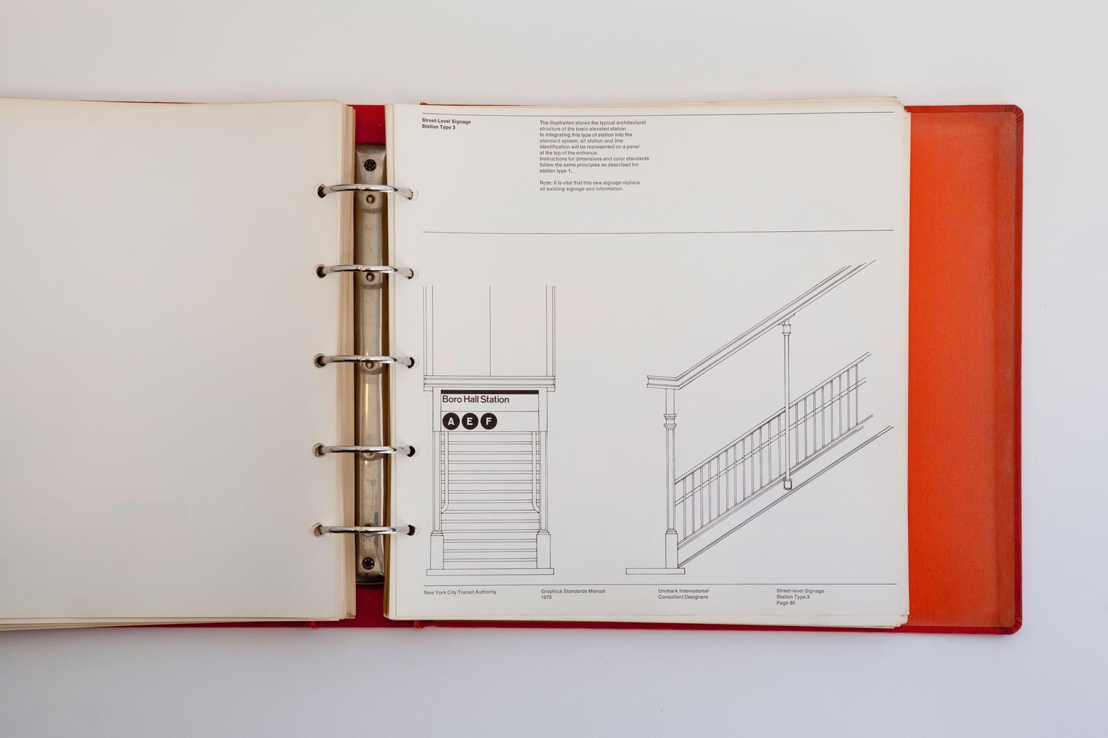 NYC Manual 08