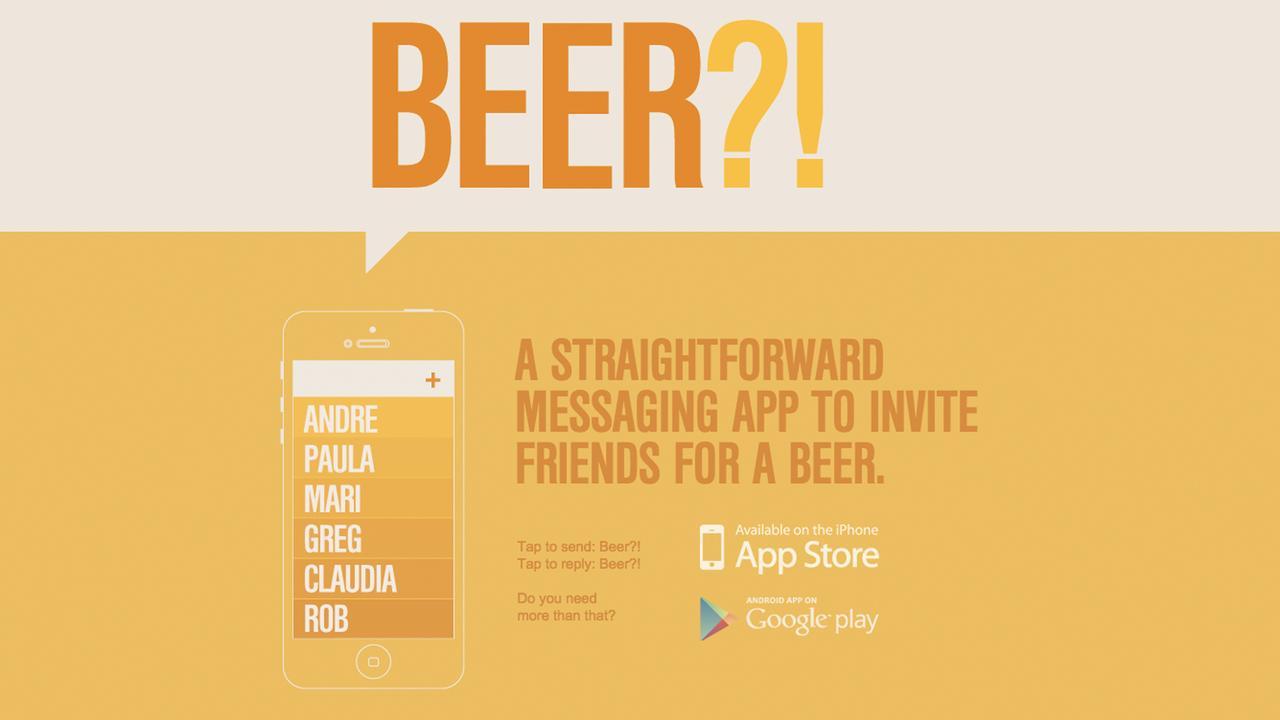 Beerapp
