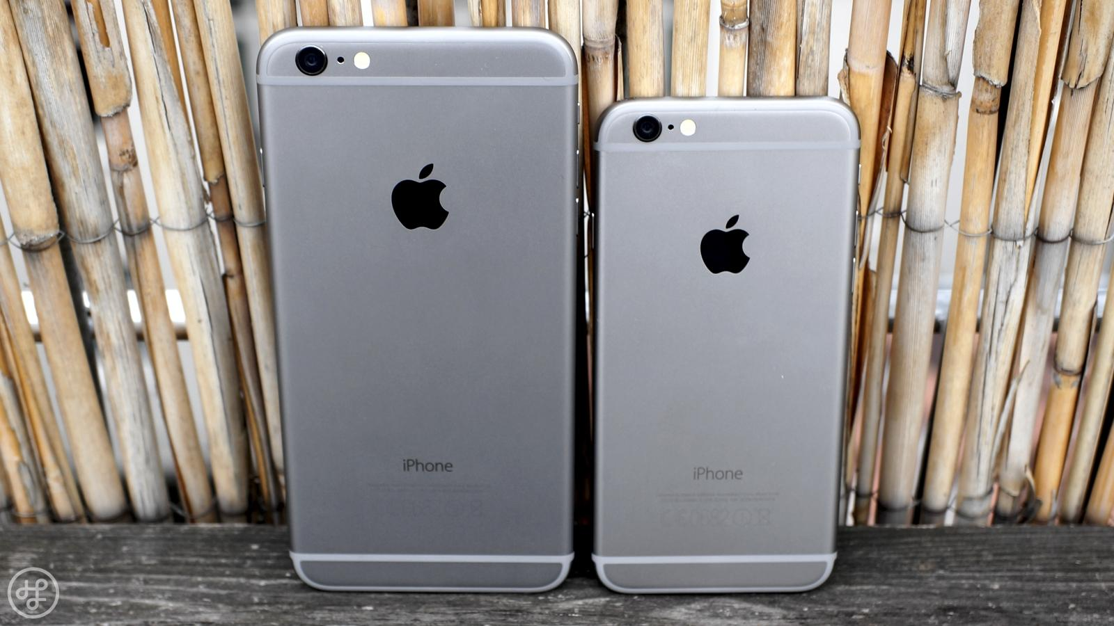 Review iPhone 6 02