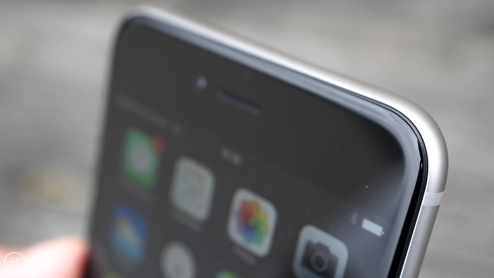 Review iPhone 6 04