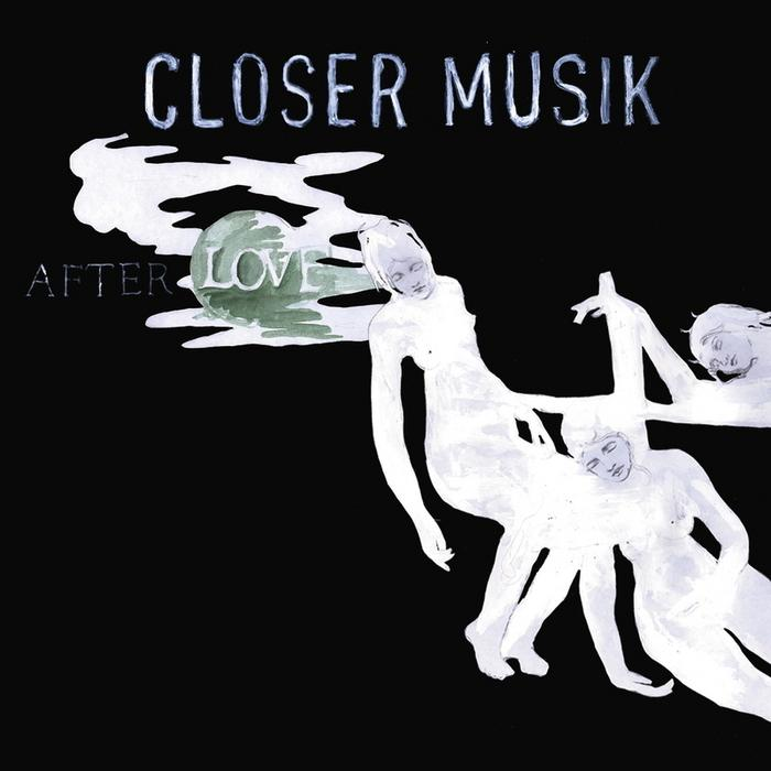 WW Closer Musik After Love