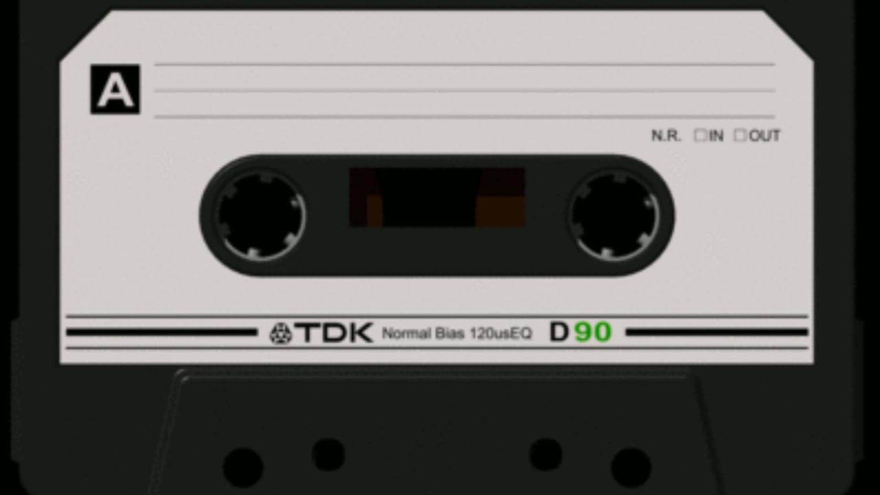 WW tape anigif teaser