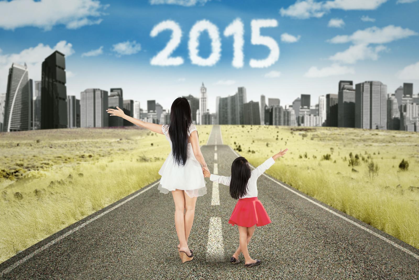zahlen im monat januar 2015 alt