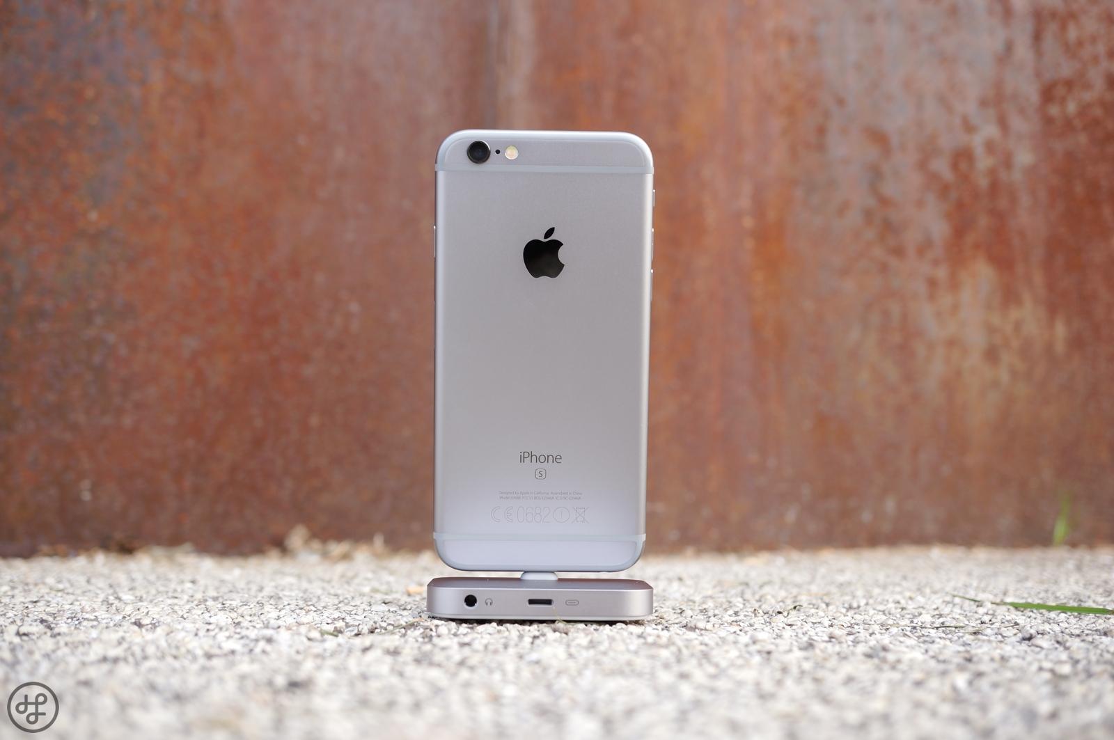 iPhone 6s - 02