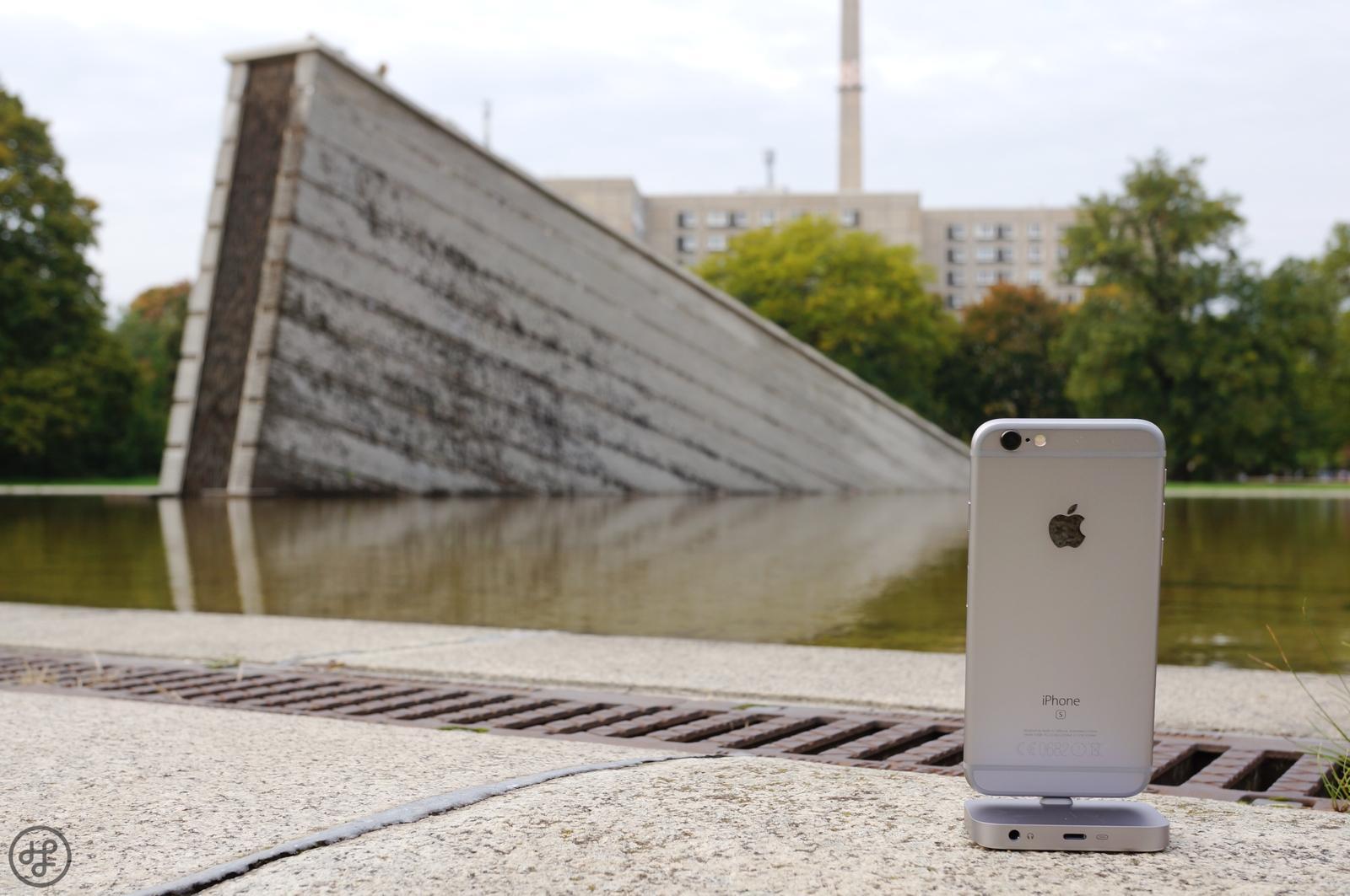 iPhone 6s - lead - full