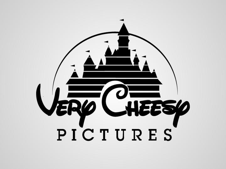 Very Cheesy Pictures by Viktor Hertz