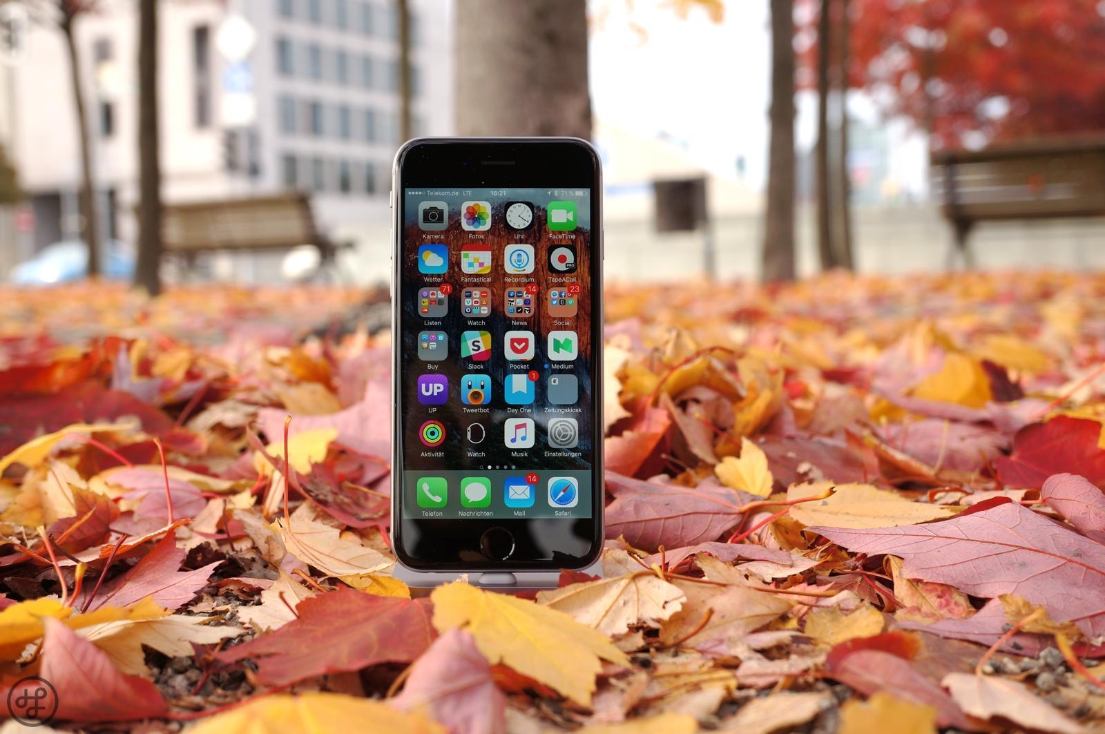 iPhone 6s 07