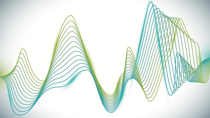 LL-Sounddesign